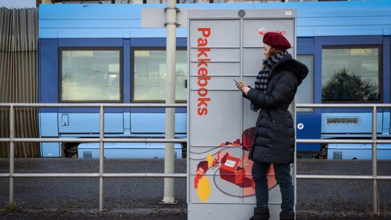 Bisnis Online di Denmark | Berita Bisnis Online di Dunia ...