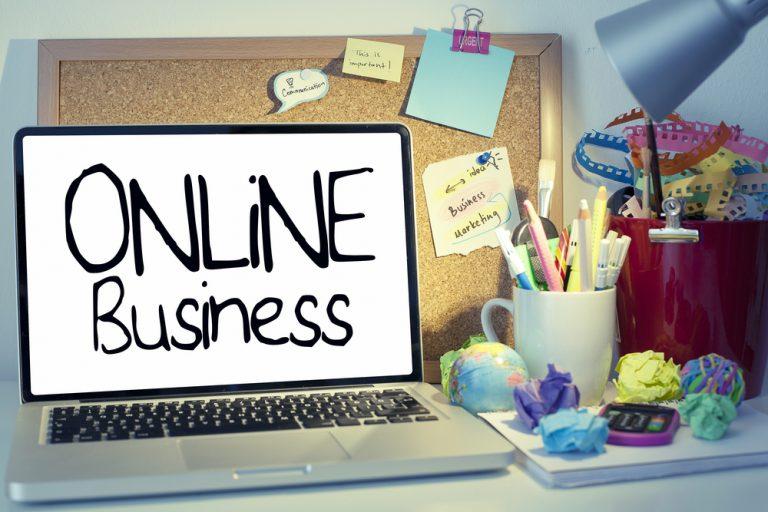 Panduan-untuk-Memulai-Bisnis-Online_2-1 | Berita Bisnis ...
