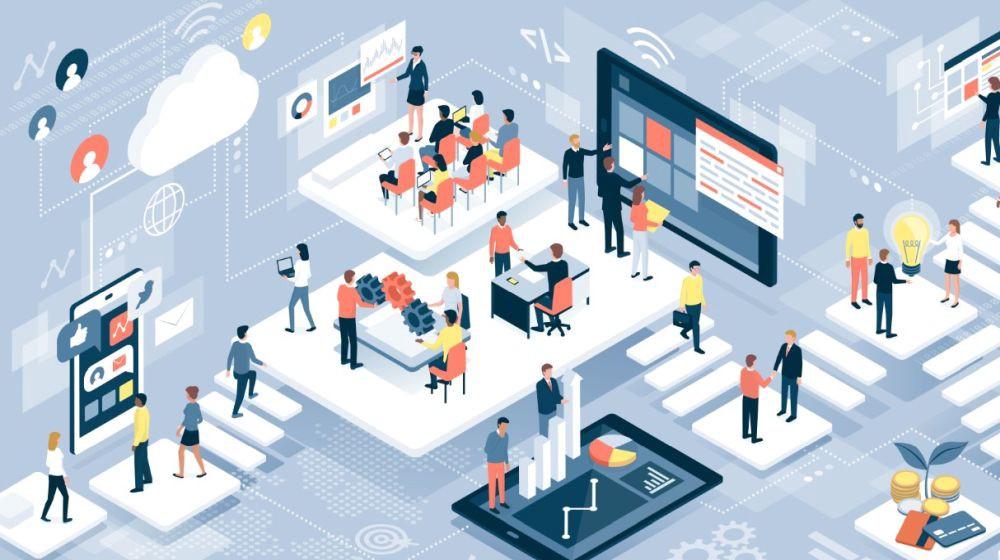 Menjaga-Bisnis-Online-Anda-dari-Peretasan_1 | Berita ...